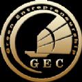 gec環保幣