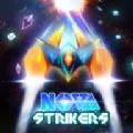 新星突袭者游戏最新安卓版