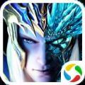 驯龙战士手游官网安卓版 v1.0