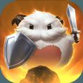 拳头Legends of Runeterra台服官网最新下载 v1.0