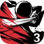 忍者必须死3奇喵物语五一活动版本官方下载 v1.0.68