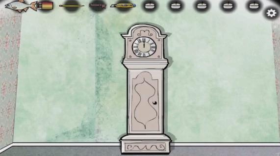 Samsara Room攻略大全 轮回的房间1-6关图文通关总汇[多图]