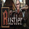 逆风笑解说rustler游戏手机中文版 v1.0