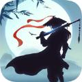 少侠且慢行手游官网测试版 v1.0