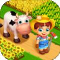 智慧新农场app领红包版 v1.0