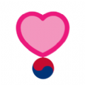 韩国约会app交友软件下载 v1.0.2