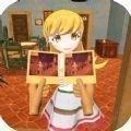 viva小忍女友游戏中文手机版 v1.0