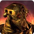rip恐惧幸存者游戏最新汉化版下载 v1.0