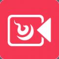 蕃影短视频app安卓安下载 v1.0.0