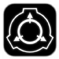 scp基金会模拟器游戏安卓手机版 v3.0