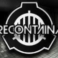 SCP重新收容安卓中文汉化版(SCP Recontainment) v1.0