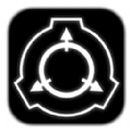 SCP王大锤游戏安卓手机版下载 v3.0