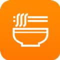 智慧食堂一碼通.apk安卓版下載 v1.0