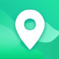 知位定位app軟件下載 v2.0.3