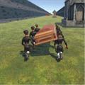 抖音抬走棺材游戏安卓最新版下载 v2.8