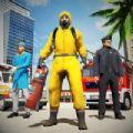 911紧急情况拯救游戏最新手机版 v1.0