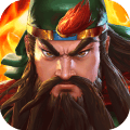 三国战纪2游戏官方网站下载 v1.19.0.0