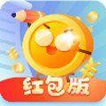 快乐答题红包下载游戏福利版 v1.0