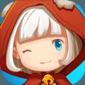 云见镇物语官网游戏安卓版 v1.0