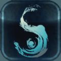 SoulEater游戏官网测试版 v1.0