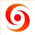 抖金社区红包版app下载 v1.2.1