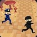 抖音我是小警官小游戏最新版 v1.0