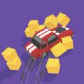 狂飙停车游戏最新手机版 v1.0.0