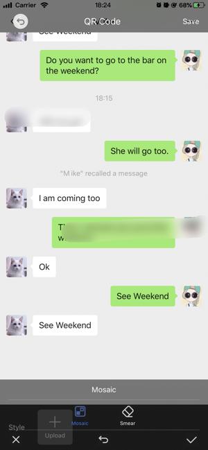绿叶双开助手app官方最新版图3: