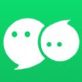 綠葉雙開助手app官方最新版 v1.0.7