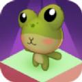 宠物收藏家游戏最新版安卓下载 v1.13
