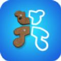 木块拼造游戏最新版安卓下载 v1.0