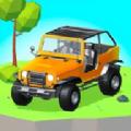 越野赛车OL游戏IOS中文完整版下载 v1.0