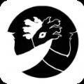 捏獸設app官方網站下載 v2.0.1