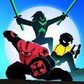 黑�托£�起源中文版安卓下�d(Gangster Squad Origins) v1.0