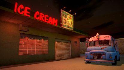 冰淇淋咖啡馆2游戏安卓中文版图片1