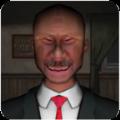 恶魔之家惊悚尖叫游戏中文安卓版 v1.0