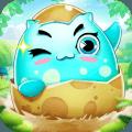 勇者鬥惡龍怪物仙境遊戲官方中文蘋果版 v1.0.0