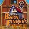 老番茄解说BarnFinders The Pilot游戏中文手机版 v1.0
