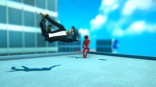 疯狂送奶工游戏官方最新版图3: