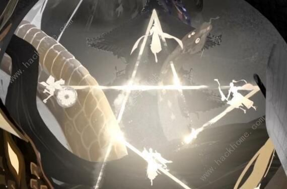 代号世界和阴阳师是什么关系 阴阳师衍生IP新游戏详解[多图]图片2