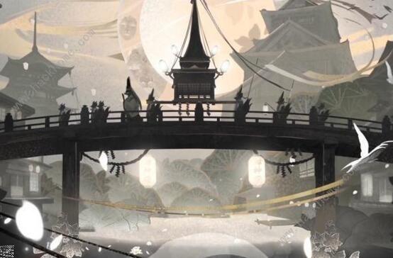 代号世界和阴阳师是什么关系 阴阳师衍生IP新游戏详解[多图]图片3