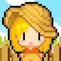 公主的农场故事游戏官方安卓版 v1.0