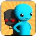 人类绝不再败游戏最新安卓版下载 v1.15.90