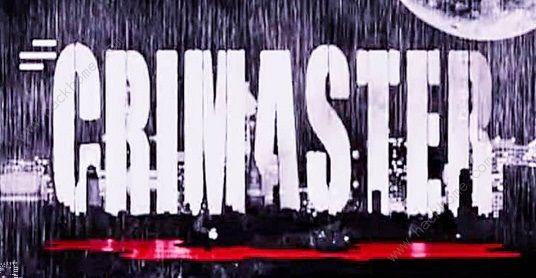 crimaster犯罪大师答案是什么 犯罪大师案件答案汇总[多图]图片1