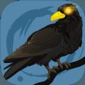代号乌鸫游戏官方最新版 v1.0