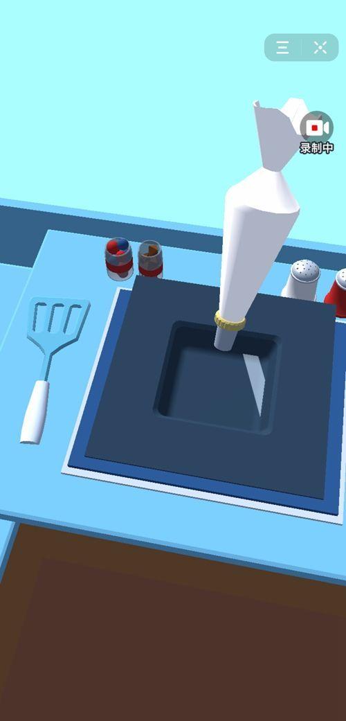 面包别跑游戏安卓最新版图3: