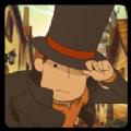 莱顿好奇村游戏安卓最新版 v1.0.3