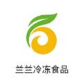 蘭蘭冷凍食品app官方下載 v1.0