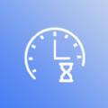 時間足跡錄app軟件下載 v8.1
