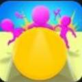 球球你别秀了小游戏官方最新版 v2.0